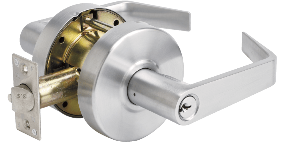 Commercial Lockout Locksmith Palm Beach Gardens