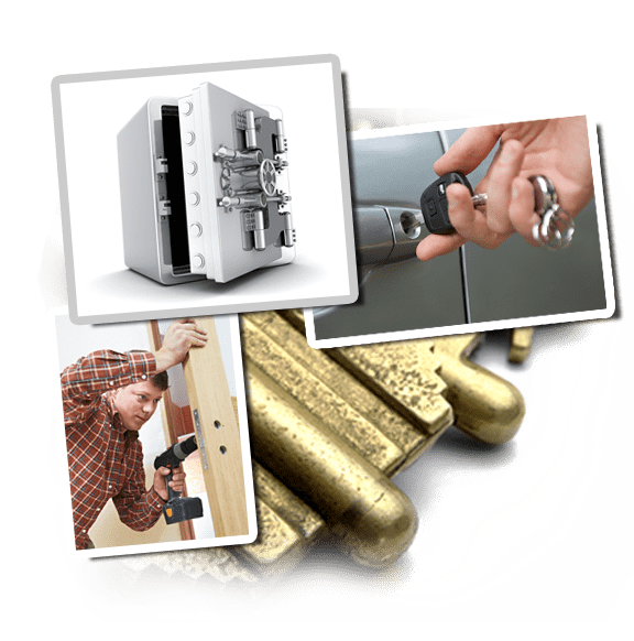 Commercial Lock Replacement Locksmith Palm Beach Gardens
