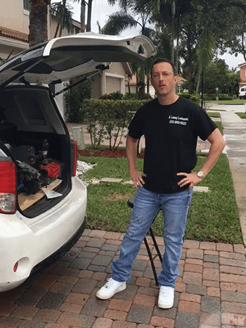 locksmith palm beach gardens